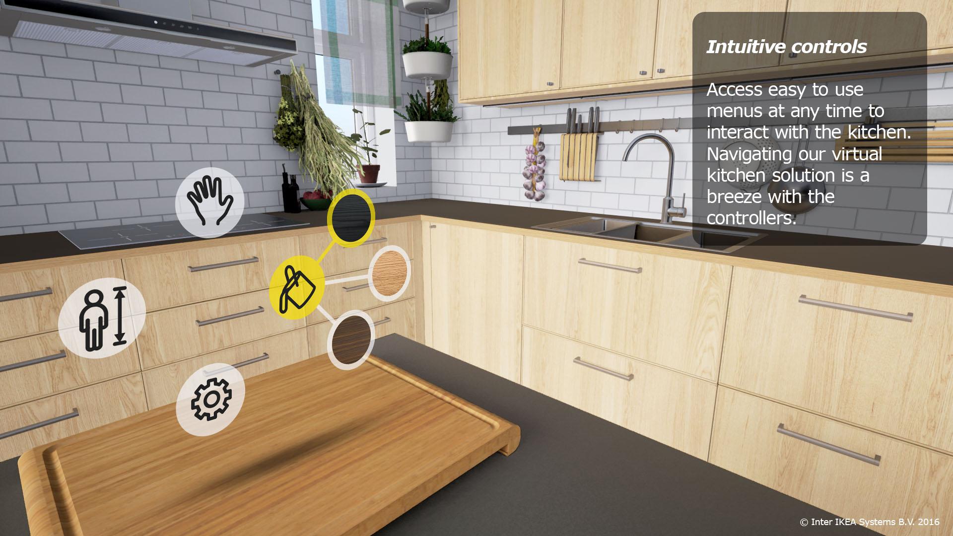 Ikea Keuken Ontwerpen : Ikea keukenplanner sketchup u informatie over de keuken
