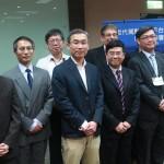 汽車電子組國家隊,德儀號召廠商加入次世代駕駛資訊平台研發聯盟