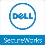 Dell 資安部門 Secureworks 要 IPO 籌措買 EMC 資金
