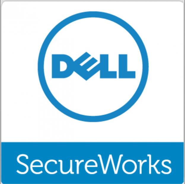 IconBlue-Dell-SecureWorks