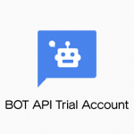 LINE_BOT-API-Trial-Account_1