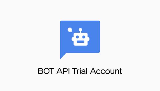 LINE_BOT-API-Trial-Account_1