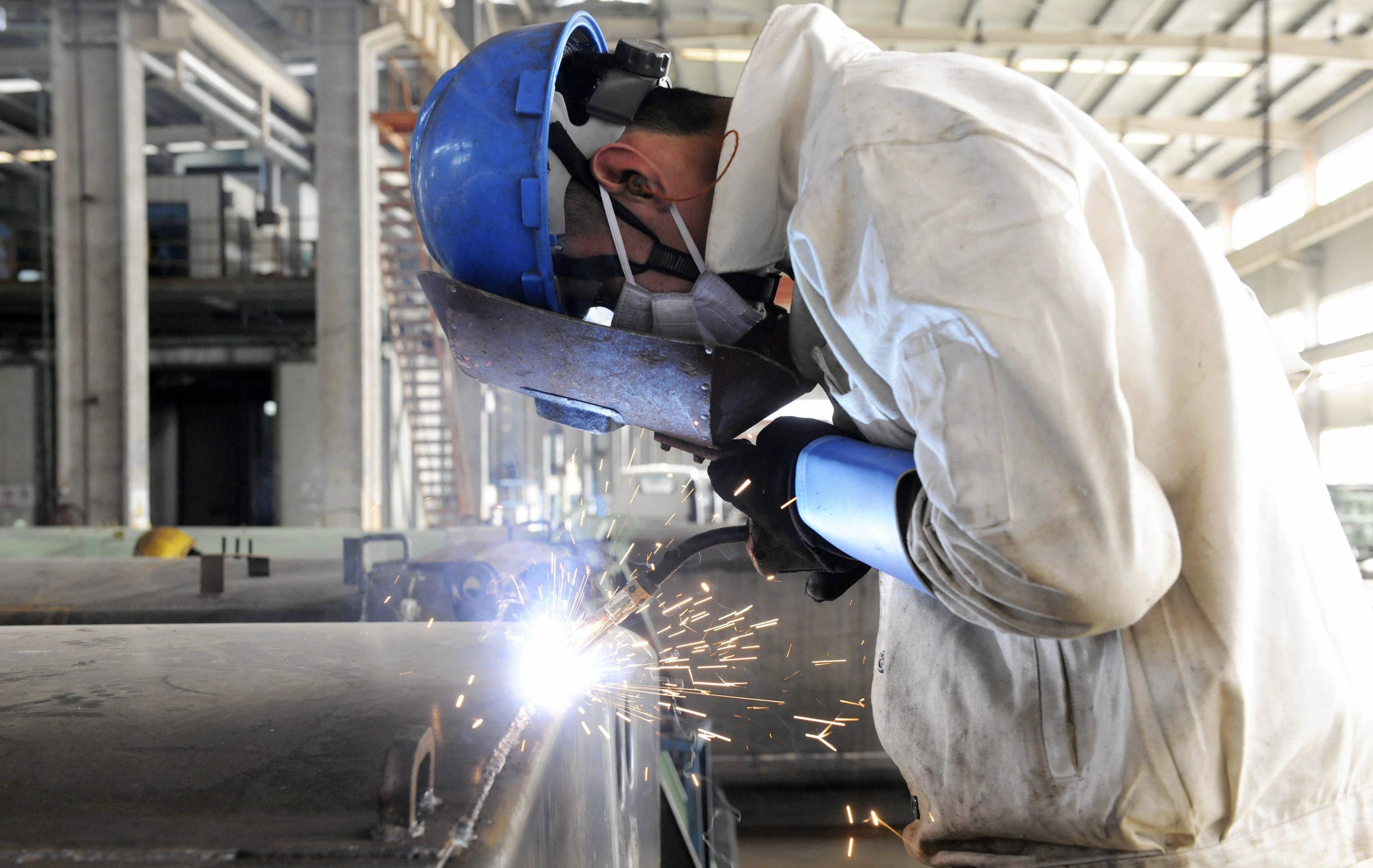 【投資經濟學】看懂製造業採購經理人指數,找出台股大盤走勢