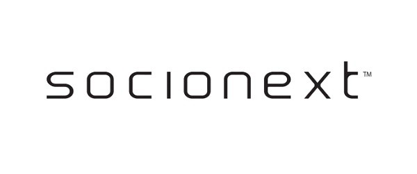 Socionext Inc Logo
