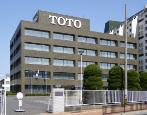 TOTO-1