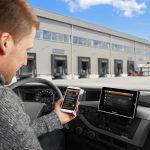 看好車聯網安全系統發展,英特爾收購安全廠商 Yogitech
