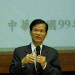 翁啟惠公開信:因我專利而創的公司,竟成我人生最大的惡夢