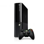 當微軟宣佈停產 Xbox 360,一個遊戲時代也就跟著結束了