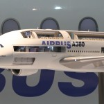 空中巴士:亞太航空業持續增長,中國將是該區成長亮點