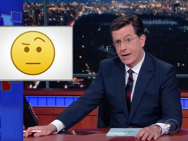 colbert-emoji