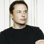 Tesla CEO Elon Musk 年薪僅能買一台 Model S
