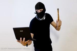hacker-3