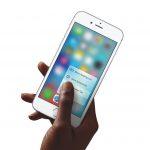 蘋果 OLED 手機 恐先用對手三星面板