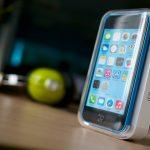 FBI:破解槍擊案犯人的手機方法只適用於 iPhone 5c