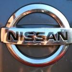 日產汽車 8 月推出首部能在高速公路上自動駕駛的商業化自駕車