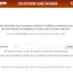 offshoreleaks