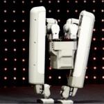 這家日本的機器人公司才是 Google 真正的秘密武器
