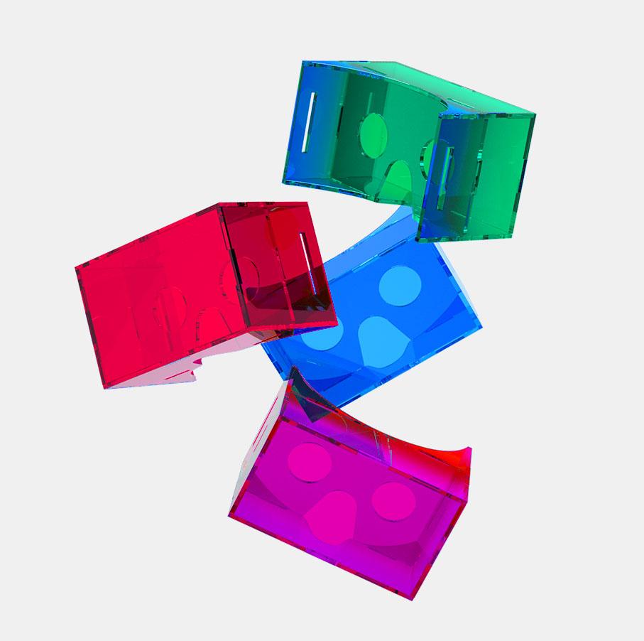 six-colors
