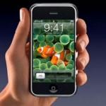 時代週刊評選 50 款最有影響力的科技產品,iPhone 奪冠,Google Glass 墊底