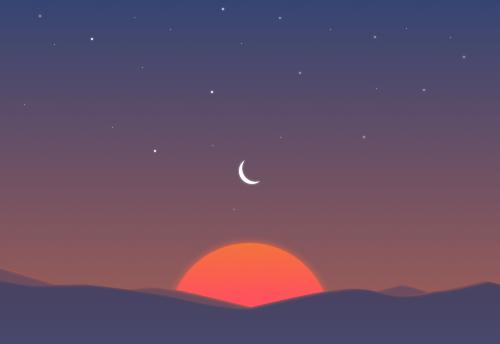 0512-Sunrise