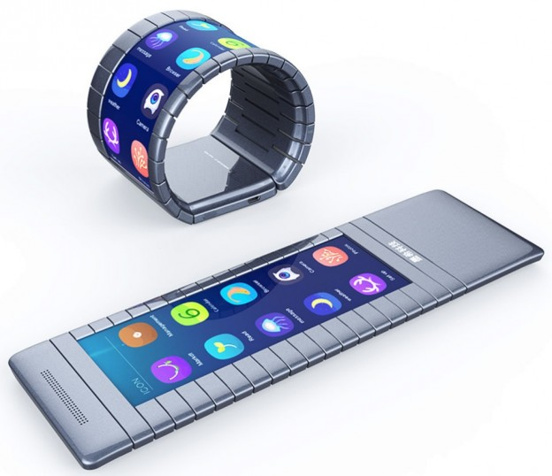 0524-bendable smartphone