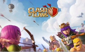 0525-tencent interestd in Supercell