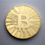 去中心化的虛擬貨幣-比特幣的前世今生