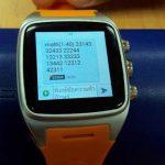 作弊也「高科技」,智慧手錶成了泰國考生入學考作弊工具