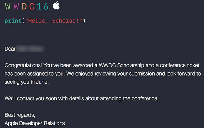 16827-13881-160509-WWDC_Scholarship-l