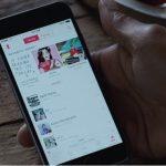 iTunes 音樂檔案無故消失,蘋果承認並將釋出更新加強防護