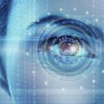 搶進眼球商機!Google、Sony 申請眼用智慧裝置新專利