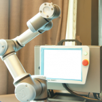推動自動化生產,Universal Robots 協作型機器人進軍台灣