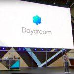 虛擬實境:Google I/O 上展示的新技術與計劃