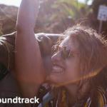 Twitter 合作對象再添一員,推文可直接分享與試聽 Spotify 歌曲
