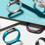 Fitbit CEO:Apple Watch 功能太多,蘋果走錯了路