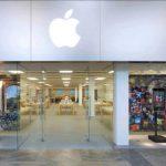 iPhone 7 傳聞太多,為什麼你不能盡信