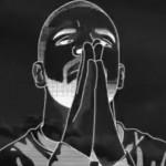 Drake 新專輯《Views》上架 Apple Music 和 iTunes,5 天售出了 100 萬份