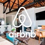 業務遍及 190 個國家,Airbnb 為何成為業務全球化的典範