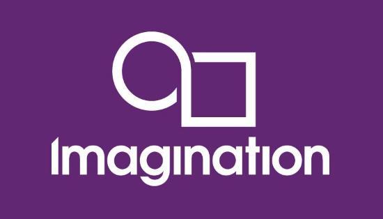 紫光入股 ic 厂商 imagination