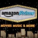 Amazon 推出影音分享服務,挑戰 YouTube