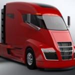 卡車界的 Tesla 來了,油電混合車款可連續行駛 1,200 英里