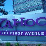 Marissa Mayer 最信任的 Yahoo 產品主管離職,加盟 Instagram