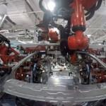 血汗工廠?Tesla 加州工廠被曝廉價雇傭東歐勞工