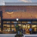 Amazon CEO:線下書店是實驗品,未來將開設更多