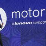 聯想:收購 Motorola 後手機業務未達預期