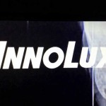 3482-innolux-factory