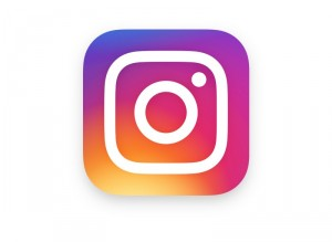 A-New-Look-for-Instagram_1