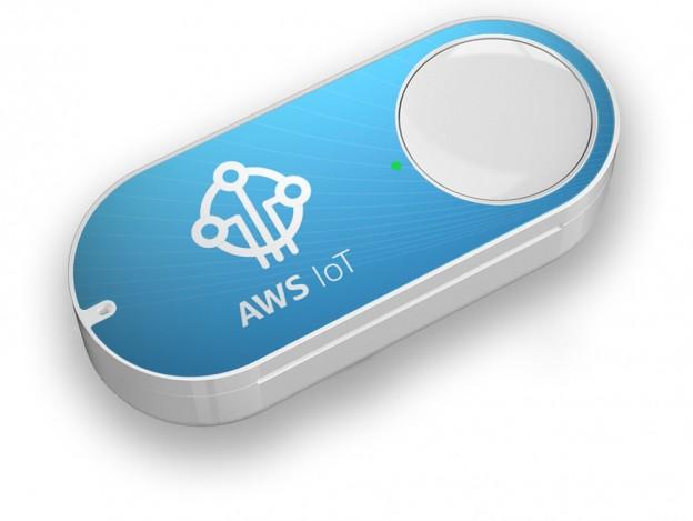 AWS-IoT-Button