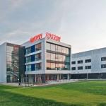 美國否決中國宏芯基金收購德國 AIXTRON 在美業務