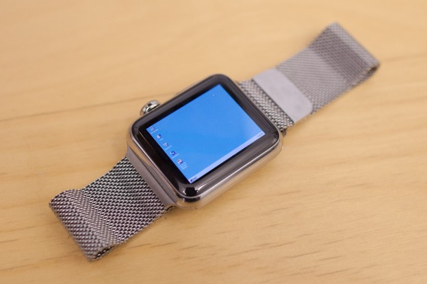 Apple-watch_Windows-95